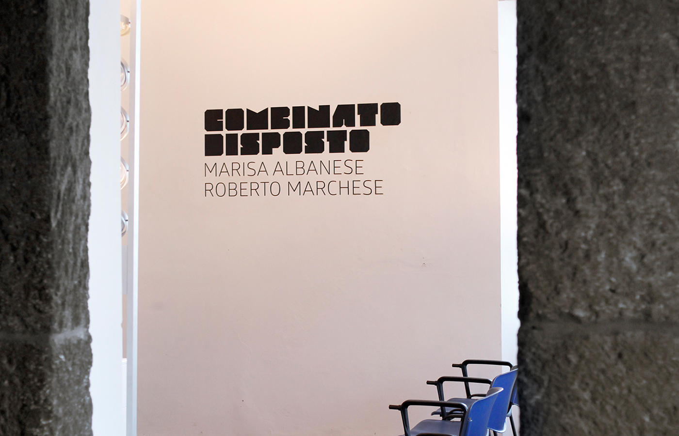 COMBINATO19