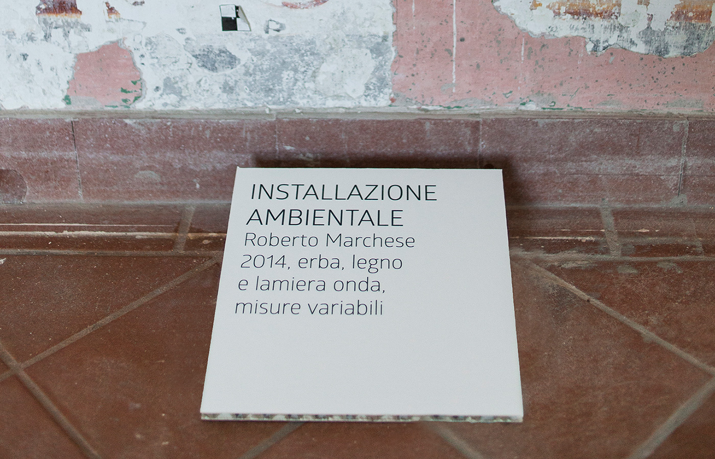 COMBINATO22